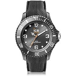 Reloj Ice-Watch para Hombre 7280