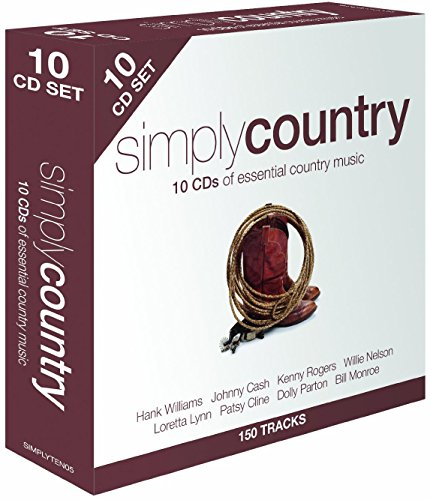 simply-country-10cd