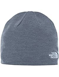 93df6568762 Amazon.co.uk  The North Face - Hats   Caps   Accessories  Clothing
