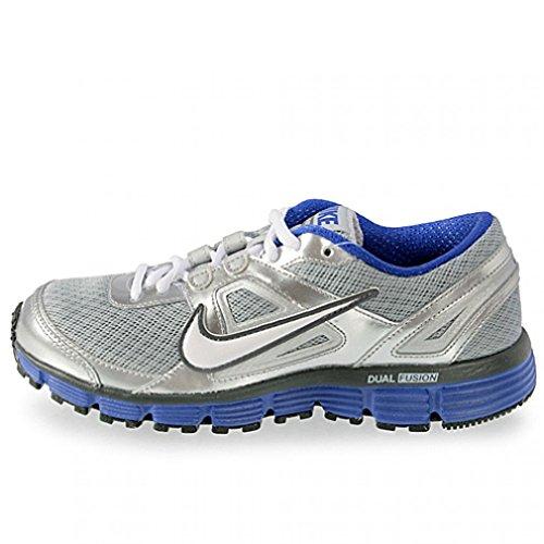 Nike DRI-FIT KNIT TANK VIVID PINK/PINK GLOW/(WHITE) VIVID PINK/PINK GLOW/(WHITE)