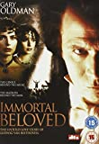 Immortal Beloved [DVD] by Gary Oldman