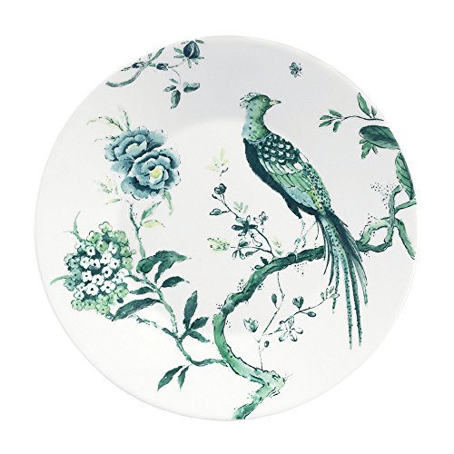 wedgwood-chinoiserie-salad-plate-9-white-by-wedgwood