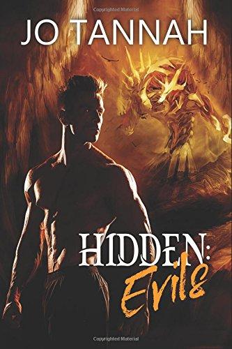 Hidden: Evils