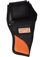 Bahco 4750-KNHO-1 - Funda Para Cutter 250X110X45