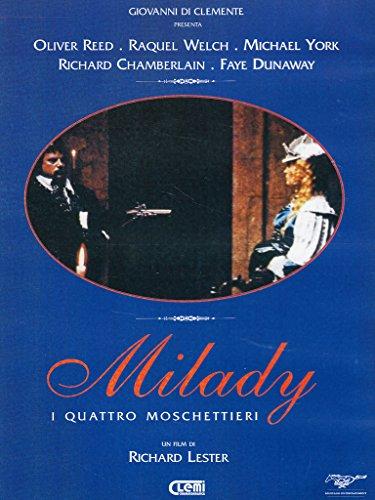 milady-i-quattro-moschettieri-dvd