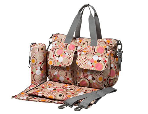 ecosusi-deluxe-designer-changing-tote-bags-mummy-handbags