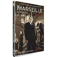 Marseille - Saison 1