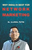 Why India Is Best For Network Marketing (English)