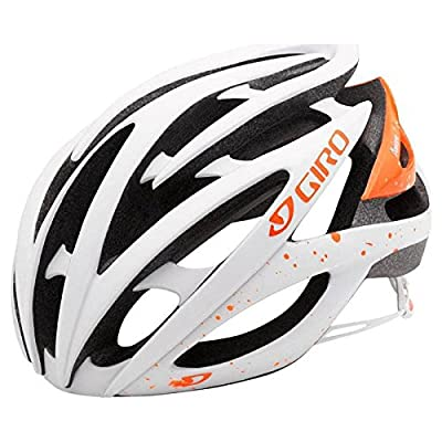 Giro Women's Amare Cycling Helmet II from Giro
