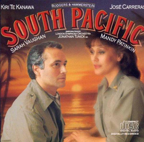 south-pacific-1986-studio-cast
