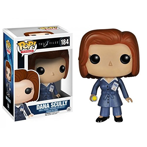 funko-figurine-x-files-dana-scully-pop-10cm-0849803042516