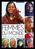 Telecharger Livres Femmes du Monde Meres du nouveau Monde (PDF,EPUB,MOBI) gratuits en Francaise