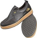 I-Path Skateboard Schuhe Brown Sneaker Shoes, Schuhgrösse:42