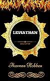 Leviathan - By Thomas Hobbes - Illustrated (English Edition) - Format Kindle - 0,99 €