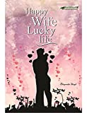 Life Wife - Best Reviews Guide