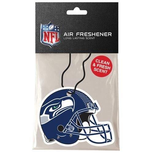 er (Seattle Seahawks) ()