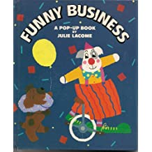 Funny Business