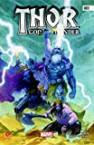 Thor: god of thunder (Marvel Comics)