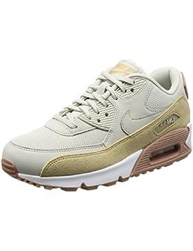 Nike Damen Air Max 90 Sneaker