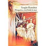 Margarita esta linda la mar / Margarita, How Beatiful is the Sea