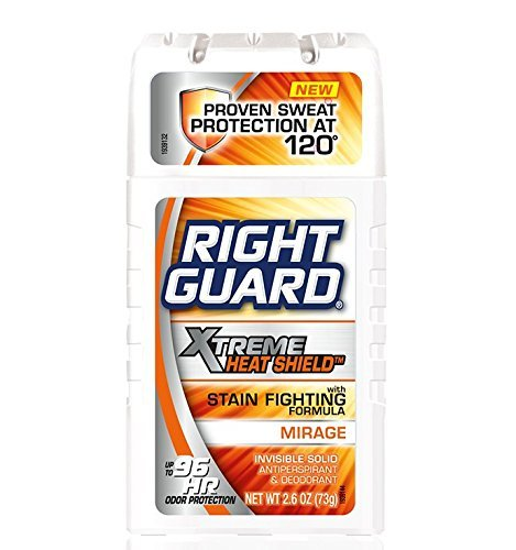 right-guard-xtreme-heat-shield-invisible-solid-mirage-with-stain-fighting-formula-26-oz-each-by-righ