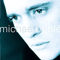 Michael Bublé (US Version)