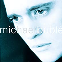 Michael Buble (Reed.)