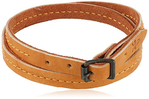 frye-unisex-sunrise-campus-stitch-dakota-leather-cuff-bracelet