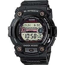 Casio G-Shock – Reloj Hombre Digital con Correa de Resina – GW-7900-1ER