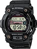 Casio G-Shock G-SHOCK Funk Men's Watch GW-7900-1ER