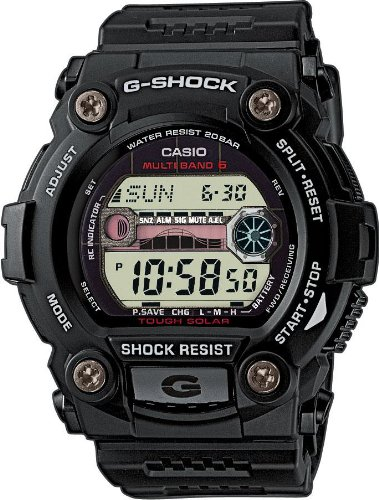 Casio-G-Shock--Mens-Digital-Watch-with-Resin-Strap--GW-7900-1ER