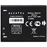 Original Akku Alcatel CAB3120000C1