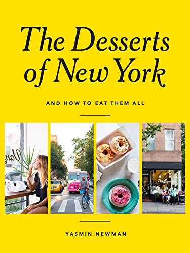 the-desserts-of-new-york-and-how-to-eat-them-all