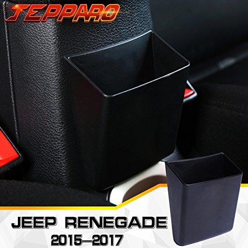 Preisvergleich Produktbild jepparo Aufbewahrungsbox zusätzliche-Arm mitte und Fach-Lagerung schwarz