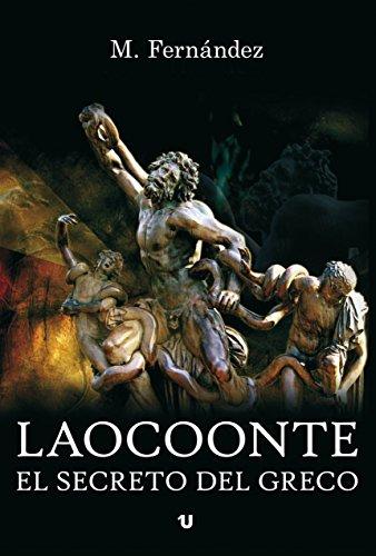Laocoonte, el secreto del Greco