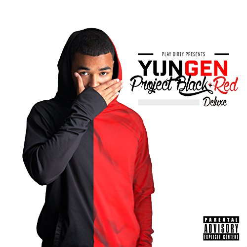 Project Black & Red [Deluxe] [...
