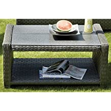 suchergebnis auf f r gartentisch h henverstellbar. Black Bedroom Furniture Sets. Home Design Ideas
