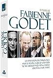 4 films de Fabienne Godet : La Tentation de l'innocence + Sauf le...