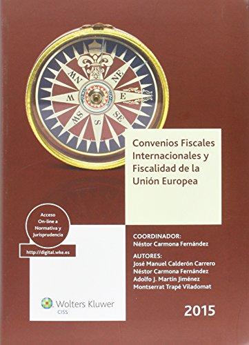 convenios-fiscales-internacionales-y-fiscalidad-de-la-union-europea-2015