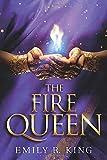 The Fire Queen: 2 (The Hundredth Queen)
