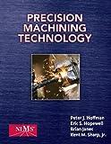 Precision Machining Technology