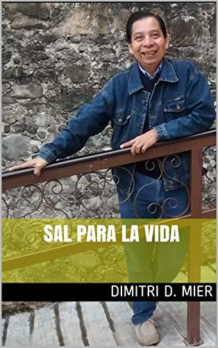 La M.I.E.R (Spanish Edition)