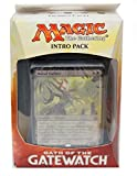 Oath of the Gatewatch Intro Pack englisch - MtG Deck, Intro Pack : Vicious Cycle