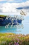 Reflets d'Eden par Gautier