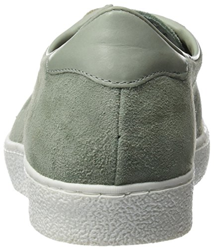 Mjus 746102-0101-6239, Sneakers basses femme Grün (Salvia)