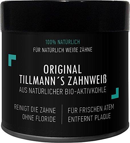 natrliches-aktivkohle-zahnaufhellung-mit-aktivkohle-pulver-50g-activated-charcoal-teeth-whitening-