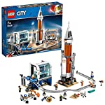 LEGO CITY: Arctic Quest Activity Book with Minifigure  LEGO