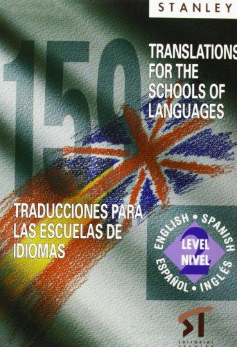 Traducciones inglés 2 por Edward Rosset Cardenal