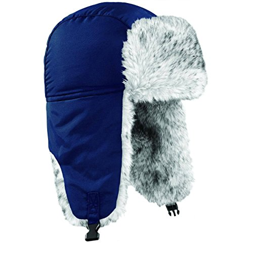 sherpa-hat-by-beechfield-perfect-for-cold-weather-sapphire-blue-sm