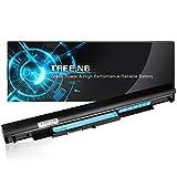 Tree.NB HS04 Laptop Battery for HP 240 G4 245 G4 246 G4 250 G4 255 G4 256 G4, HP Notebook 14 14G 15 15G 807612-421 807956-001 HS03 HS04 HSTNN-LB6U HSTNN-LB6V